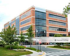 Sibley Medical Office Building - Washington