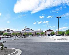 Gilbert Gateway Towne Center - Gilbert