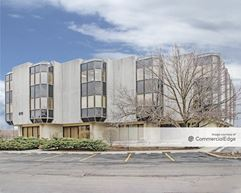 Paulson Center for Rehabilitation Medicine - Willowbrook