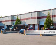 Delaware Industrial Park - 20 Tyler Way - Newark