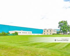 24400 Plymouth Road - Redford