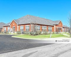 Orland Park Business Center - Orland Park