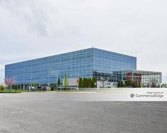 Burlington Coat Factory Corporate Offices - Florence