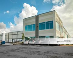 Des Moines Creek Business Park - Building 3B - Seattle