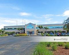 12451 Gateway Blvd - Fort Myers