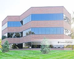 Three Fountains Office Park - Veridian - West Des Moines