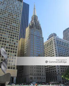 77 West Washington Street - Chicago