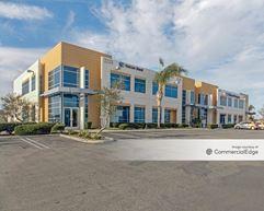 Torrance Freeway Business Center - Torrance