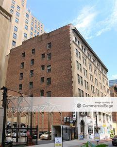 24 Commerce Street - Newark