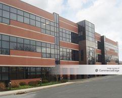 CAI Corporate Park - 1320 Hausman Road - Allentown