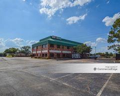 997 Grandys Lane - Lewisville