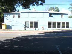 110 West Main Street - Walden
