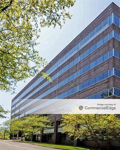 Montvale Center - Gaithersburg