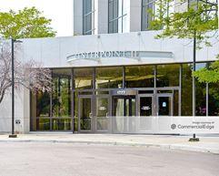 Centerpoint II - Denver