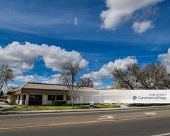 Adventist Health Hanford - 460 Greenfield Avenue - Hanford
