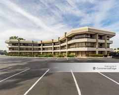 South Coast Executive Center - Costa Mesa