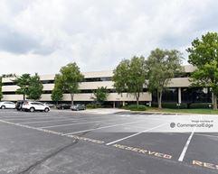 Executive Centre I - Overland Park