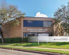 7011 Harwin Drive - Houston