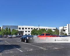 801 Corporate Centre Drive - O'Fallon