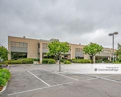 Montgomery Field Business Park - San Diego