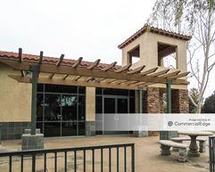 Market Street Corporate Center II - Riverside