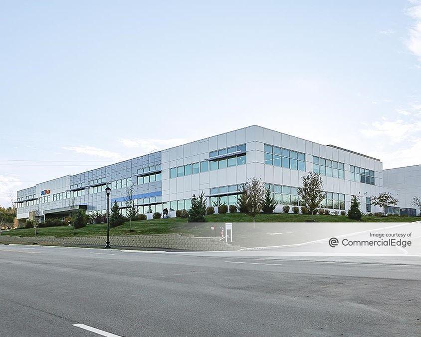 AtriCure Corporate Headquarters