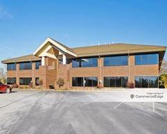 Taylor Meadows Medical Center - Lincoln