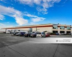 1670 Overland Court - West Sacramento