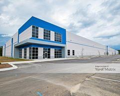North Pointe Commerce Park - 1017 North Pointe Industrial Blvd - Hanahan