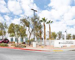 Valley Freeway Center - Phase 3 - Henderson