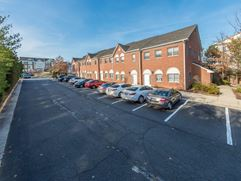 Separate Entrance Office in Herndon VA - Herndon