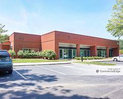 Airpark East - 416-420 Gallimore Dairy Road - Greensboro