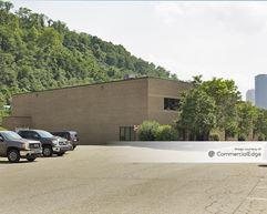 Liberty Technology Center - Pittsburgh