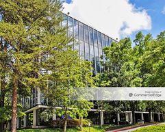 Executive Park - 17 - Atlanta