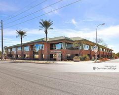 Foothills Gateway Corporate Center - Phoenix