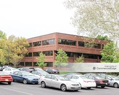 Glenhardie Corporate Center - 1275 & 1285 Drummers Lane - Wayne