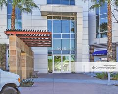 Haven Park - 9680 Haven Avenue - Rancho Cucamonga