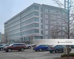 Reynolds Office Building - Richmond