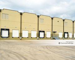 Valley Parkway Distribution Center - Lewisville