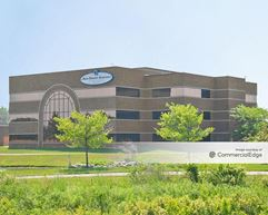 Auto-Owners Insurance Company - South Campus - Lansing