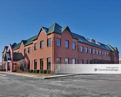 Perrysburg Medical Arts Building - Perrysburg