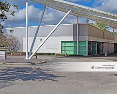 Vista Professional Medical Center - Lakeland