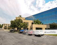 Douglas Corporate Center - 2999 Douglas Blvd - Roseville