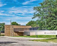 DTE Energy - Western Wayne Center - Belleville