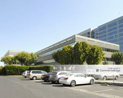 San Jose Office Plaza - San Jose