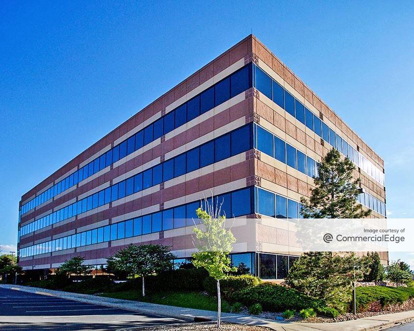 Panorama Corporate Center III