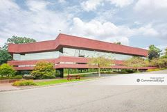 Mid-Westchester Executive Park - 2 & 4 Skyline Drive - Hawthorne