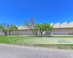 Riverview Industrial Center - St. Louis
