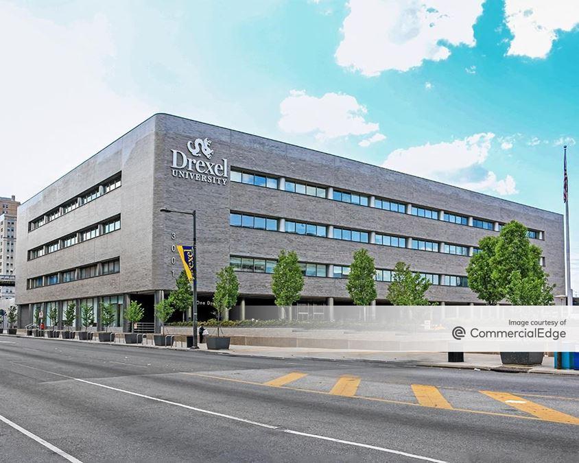 One Drexel Plaza
