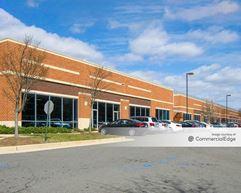 Corporate Campus at Ashburn - 21625, 21631, 21635 Red Rum Drive - Ashburn